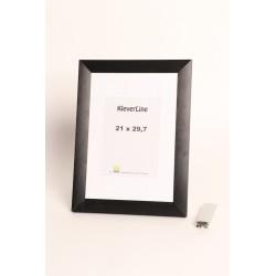 ALU 30 21x29,7cm (DIN A4),...